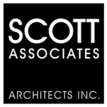 Scott Associates